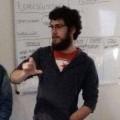 Augusto Hack