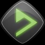 DeaDBeeF-Player logo