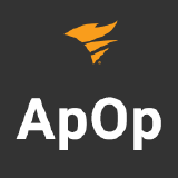 appoptics logo