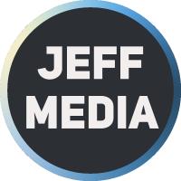 @JEFF-Media-GbR