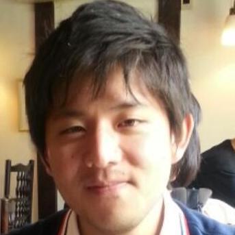 Masayuki Ota