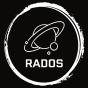 @rados-io