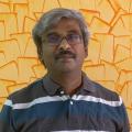 Tinniam V Ganesh