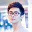 @Chng-Zhi-Xuan