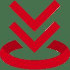 react-dropzone logo