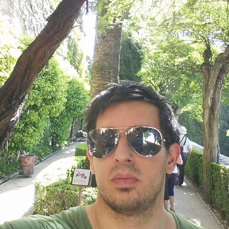 autodisass-llvm-bitcode