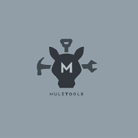 @MuleTools