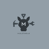 MuleTools logo