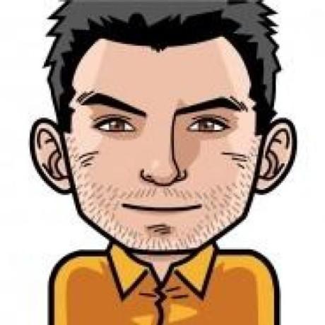 alexisod's avatar
