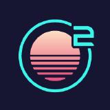 onivim logo