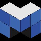 marmelab logo