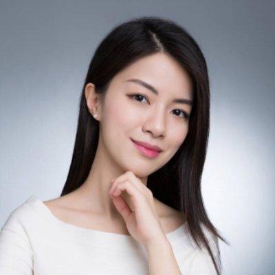 L Chan  User Photo