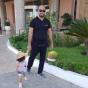@khalid-elabbadi