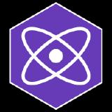 preactjs-templates logo
