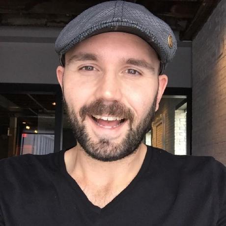 Chris Miller's profile image