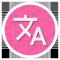 @osu-translate-zh