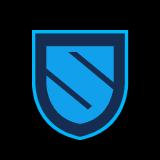 sentinel-official logo