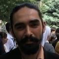 Mihail Stoykov