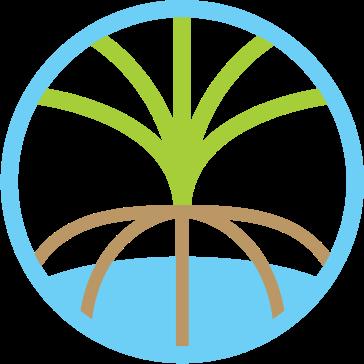 risoflora