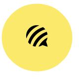 Colm3na logo