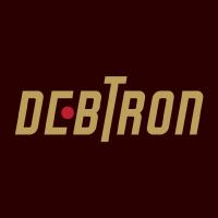 @DEBTRON