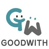 goodwithtech logo