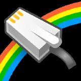asbru-cm logo