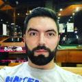 Cristian Salamea [Vauxoo]