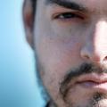 Eduardo Agostini