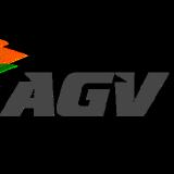 AGV-IIT-KGP