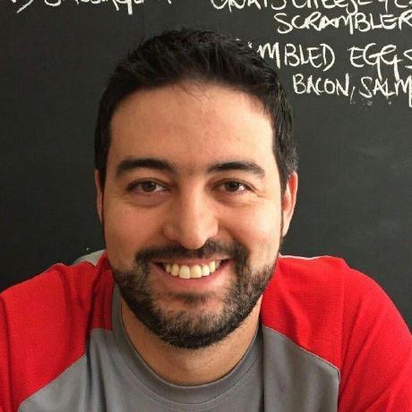 Rodolfo Granata
