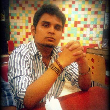 @sujitprasad12