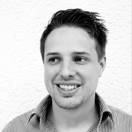 HofPlexExportBundle developer