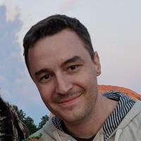 node-clouddrive