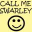 @swarleysez