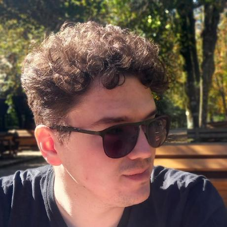 connect-rxjs-to-react