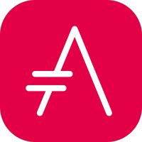 asciidoctor/asciidoctor-pdf - Libraries io
