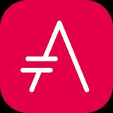 asciidoctor logo