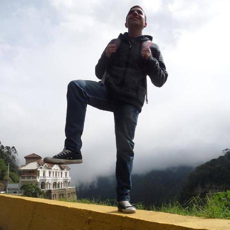 @LuisGSandoval