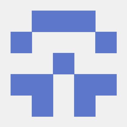 MosesUK