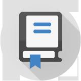 CodeHubApp logo