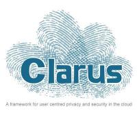 @clarus-proxy