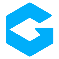@gonetwork-project