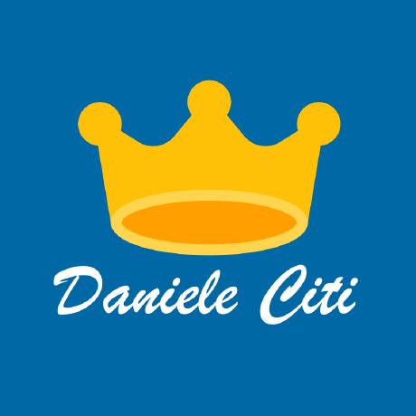 DanieleCiti