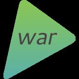 play2-war-plugin