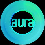 aurajs
