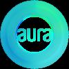 generator-aura