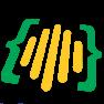 zfbrasil, Symfony organization