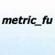metricfu
