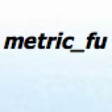 metricfu logo